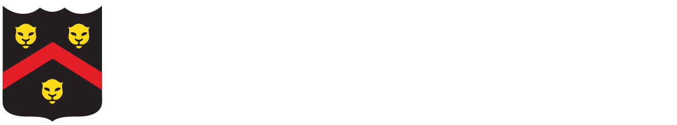Wentworth Institute of Technology Logo - Click here to go back to home